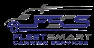 Fleet-Smart-Carrier-Service-Logo
