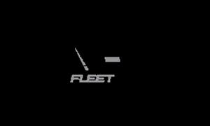 New Fleet Leasing